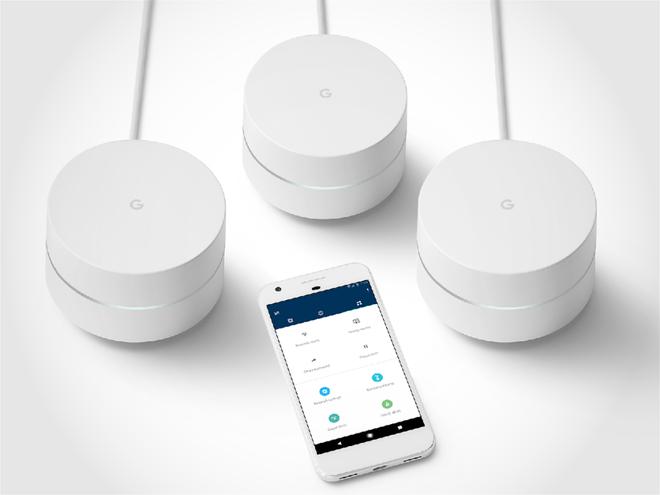 Khám phá WPA3: Lớp bảo mật Wi-Fi vững chắc cho kỷ nguyên kết nối của IoT - Ảnh 5.