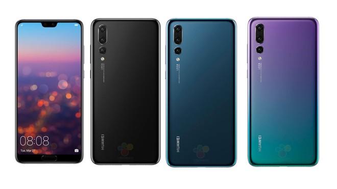 Chung kết World Cup 2018 của smartphone: Samsung Galaxy S9+ và OnePlus 6 đang tranh ngôi vương với tỉ số sát nút - Ảnh 7.