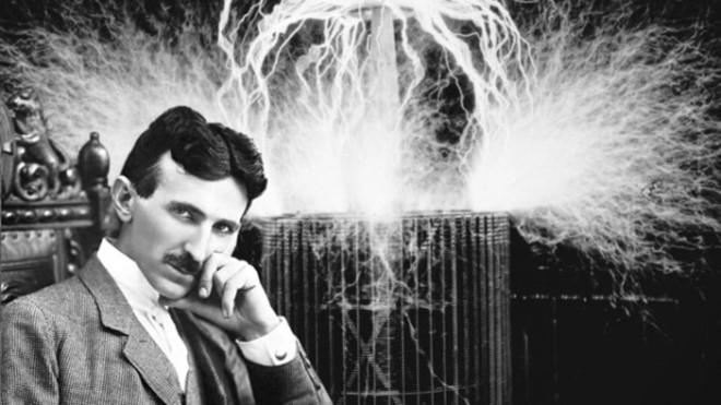 Đây là cách luyện cho não bộ của bạn thông minh hơn, giống những gì Nikola Tesla đã thực hiện - Ảnh 2.