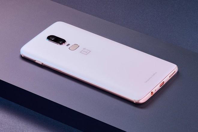 Chung kết World Cup 2018 của smartphone: Samsung Galaxy S9+ và OnePlus 6 đang tranh ngôi vương với tỉ số sát nút - Ảnh 8.