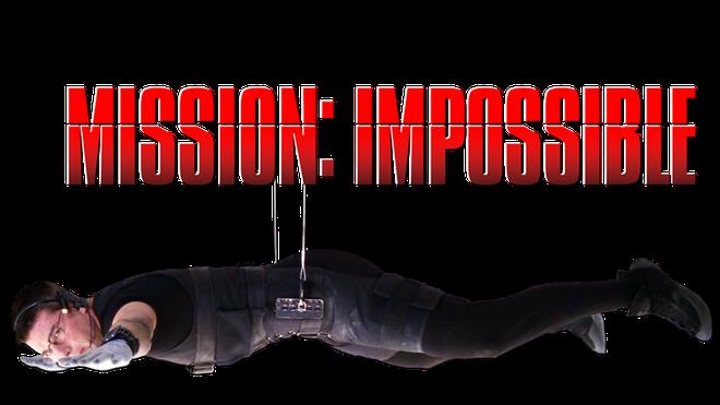 Khen phim chán chê, fan của Mission: Impossible 6 quay sang hỏi Oscar của chúng tôi đâu? - Ảnh 2.