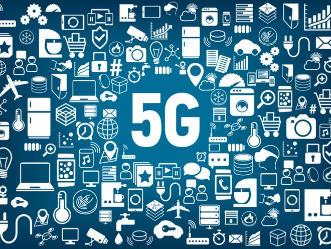 Huawei đe dọa Samsung ngay tại sân nhà Hàn Quốc trên mặt trận 5G - Ảnh 4.