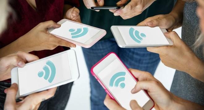 Khám phá WPA3: Lớp bảo mật Wi-Fi vững chắc cho kỷ nguyên kết nối của IoT - Ảnh 2.