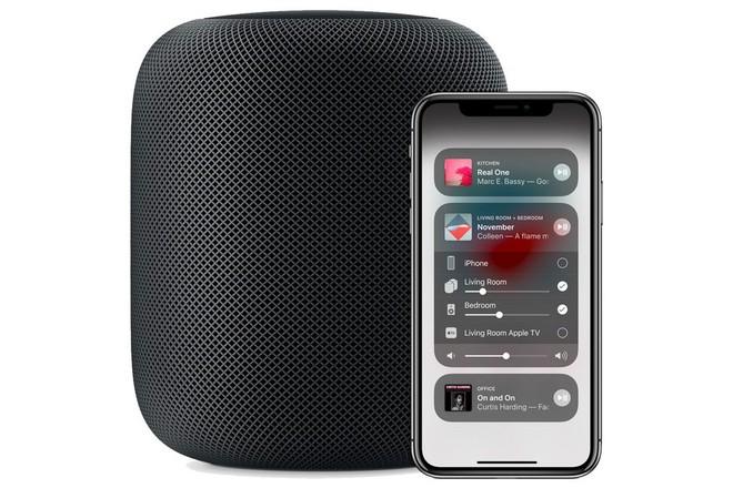 Giải ngố về AirPlay 2 - giao thức truyền âm thanh đa thiết bị độc quyền của Apple - Ảnh 2.