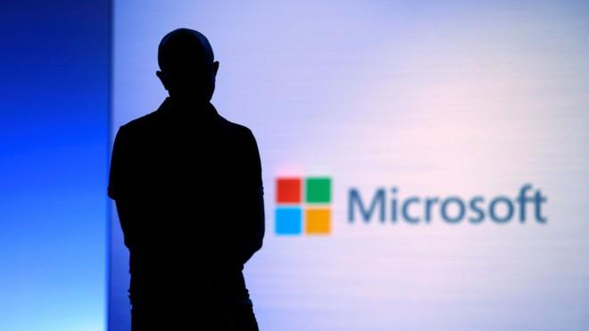 Điểm lại hành trình của Microsoft và vị thuyền trưởng Satya Nadella đánh bại kỳ vọng của phố Wall - Ảnh 1.