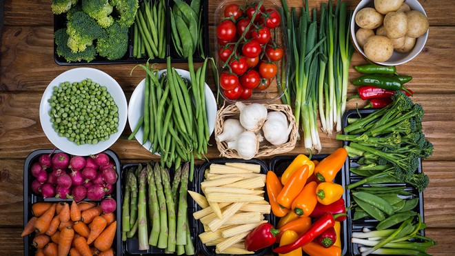 Mọi kiến thức về dinh dưỡng của bạn hôm nay có thể sai hoàn toàn vào ngày mai - Ảnh 3.
