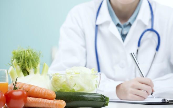 Mọi kiến thức về dinh dưỡng của bạn hôm nay có thể sai hoàn toàn vào ngày mai - Ảnh 4.