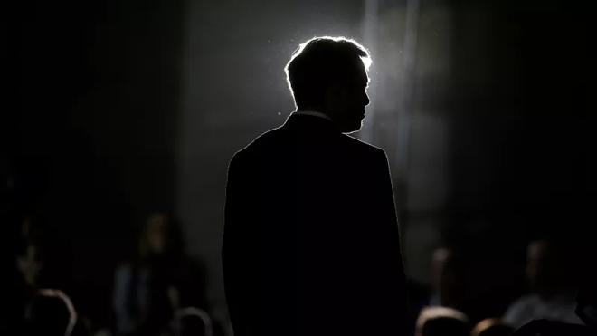 Elon Musk, các nhà sáng lập Google DeepMind và nhiều chuyên gia AI hàng đầu khác kí vào bản cam kết không phát triển vũ khí tự hành - Ảnh 4.