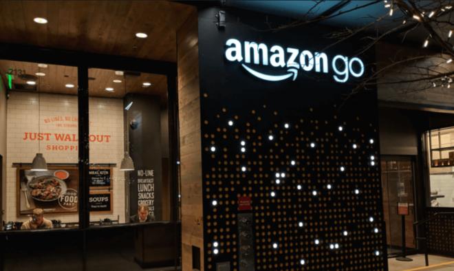 Microsoft bắt tay với chuỗi siêu thị Walmart nhằm lật đổ Amazon trên mọi phương diện - Ảnh 5.