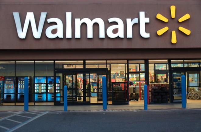 Microsoft bắt tay với chuỗi siêu thị Walmart nhằm lật đổ Amazon trên mọi phương diện - Ảnh 3.