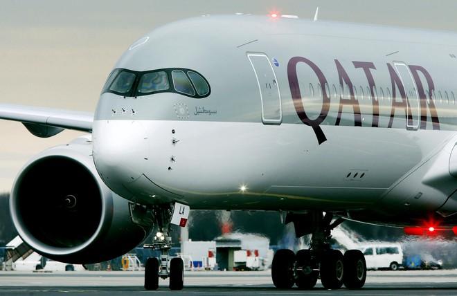 Vượt qua Qatar Airways, Singapore Airlines được bình chọn là hãng hàng không tốt nhất thế giới năm 2018 - Ảnh 2.
