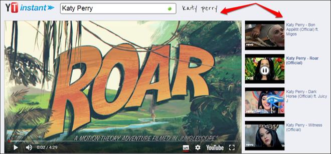 6 trang web/công cụ giúp bạn thoải mái xem video trên YouTube mà không cần bận tâm đến quảng cáo - Ảnh 6.