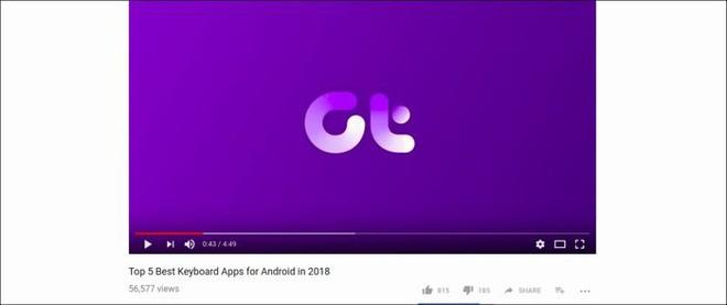 6 trang web/công cụ giúp bạn thoải mái xem video trên YouTube mà không cần bận tâm đến quảng cáo - Ảnh 8.
