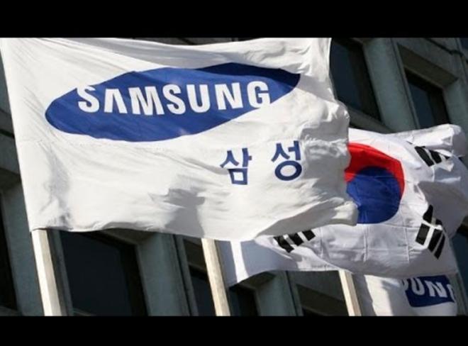 Báo Nikkei viết về các nhà sản xuất smartphone Việt: Cố gắng thoát khỏi cái bóng của đế chế Samsung - Ảnh 1.