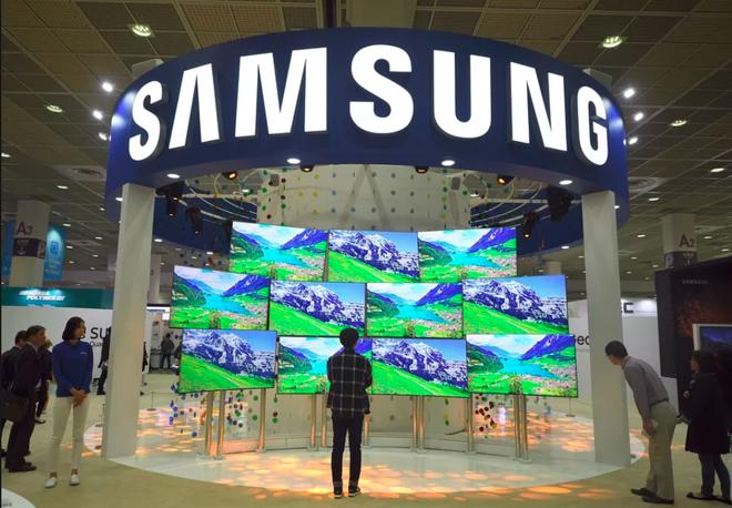 Báo Nikkei viết về các nhà sản xuất smartphone Việt: Cố gắng thoát khỏi cái bóng của đế chế Samsung - Ảnh 2.