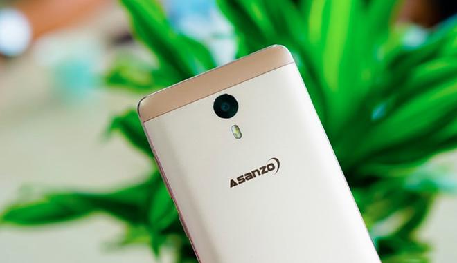 Báo Nikkei viết về các nhà sản xuất smartphone Việt: Cố gắng thoát khỏi cái bóng của đế chế Samsung - Ảnh 5.