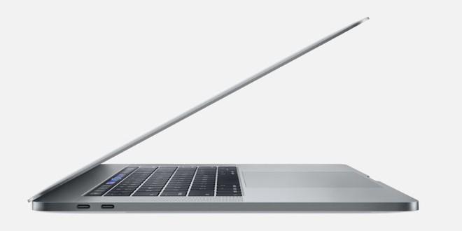 Cộng dồng Reddit thi nhau hủy đơn hàng, trả lại MacBook Pro 2018 vì nó không đạt được tốc độ như quảng cáo - Ảnh 3.