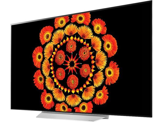 Samsung ra mắt TV cao cấp giá bình dân Q6F giá chỉ 30 triệu ở Việt Nam, làm nóng cuộc chiến với Sony, LG - Ảnh 4.