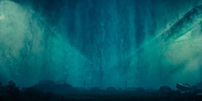 Rodan, Mothra và Ghidorah: Đây chính là 3 siêu quái vật đã xuất hiện trong trailer Godzilla: King of the Monster - Ảnh 3.