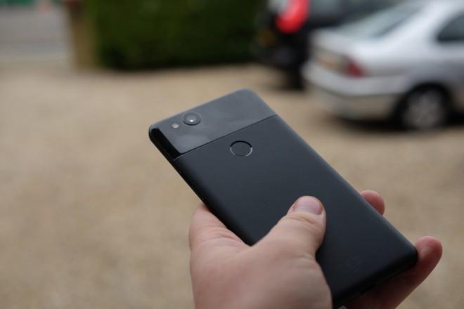 Điểm danh những smartphone sở hữu cụm camera sau tốt nhất trong vòng 1 năm trở lại đây - Ảnh 9.