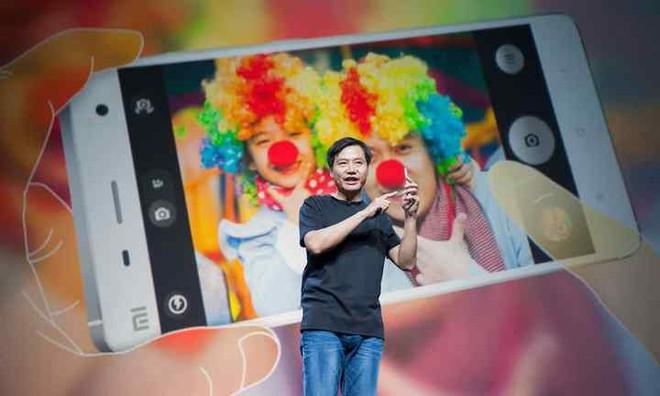 Xiaomi tấn công thị trường Hàn Quốc với smartphone giá rẻ, gây áp lực lên chính quê nhà của Samsung - Ảnh 1.
