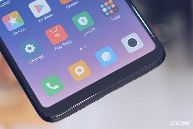 Mở hộp Xiaomi Mi Max 3 mới về VN: Màn hình lớn, pin trâu, giá gần 7 triệu đồng - Ảnh 8.