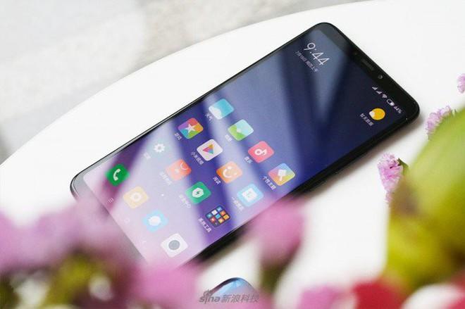 Qualcomm vô tình xác nhận sự tồn tại của Xiaomi Mi Max 3 Pro, chip Snapdragon 710, 6 GB RAM - Ảnh 3.