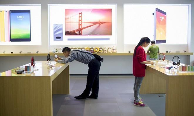 Xiaomi tấn công thị trường Hàn Quốc với smartphone giá rẻ, gây áp lực lên chính quê nhà của Samsung - Ảnh 2.