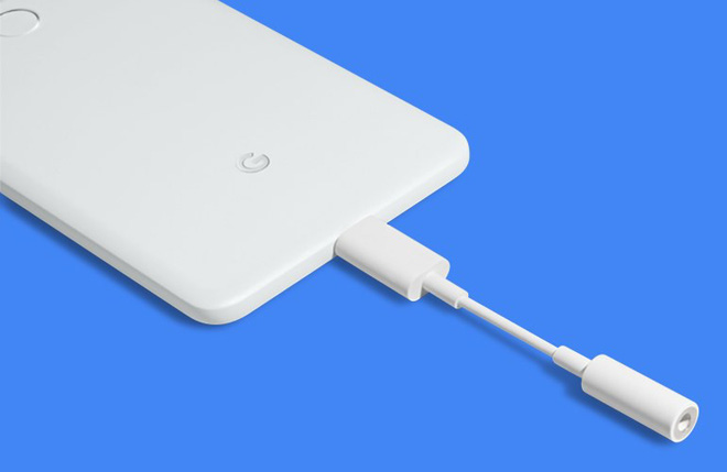 Từ Sony, Pixel đến Bphone: Vì sao smartphone Android nên chuyển hết sang sử dụng tai nghe Bluetooth - Ảnh 1.