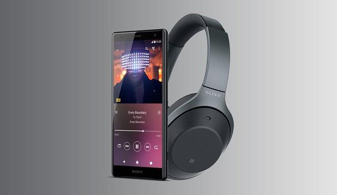 Từ Sony, Pixel đến Bphone: Vì sao smartphone Android nên chuyển hết sang sử dụng tai nghe Bluetooth - Ảnh 3.