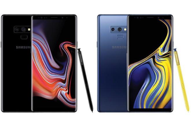 Xu hướng phát triển của smartphone 2019: Cấu hình ngày càng mạnh mẽ, AI tiếp tục đóng vai trò quan trọng - Ảnh 8.