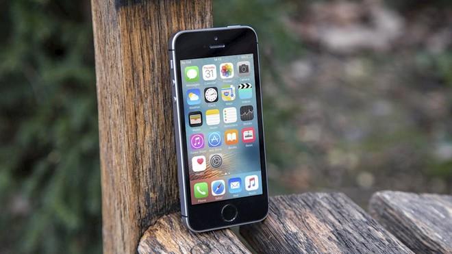 Vì sao iPhone thất thủ đau đớn trước điện thoại Galaxy và Xiaomi trên đất Ấn Độ? - Ảnh 4.