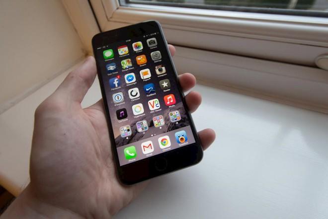 Vì sao iPhone thất thủ đau đớn trước điện thoại Galaxy và Xiaomi trên đất Ấn Độ? - Ảnh 5.