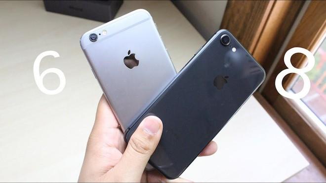 Vì sao iPhone thất thủ đau đớn trước điện thoại Galaxy và Xiaomi trên đất Ấn Độ? - Ảnh 6.