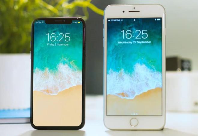 Vì sao iPhone thất thủ đau đớn trước điện thoại Galaxy và Xiaomi trên đất Ấn Độ? - Ảnh 9.