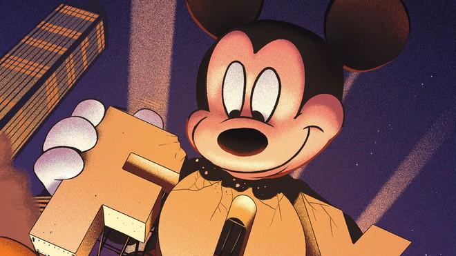 Với sự đồng ý của cổ đông, Disney đã chính thức mua lại phần lớn tài sản của Fox, X-Men quay về với Marvel - Ảnh 1.