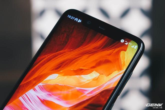 Mở hộp Nokia X5 giá 3.5 triệu tại VN: Ngon-bổ-rẻ thách thức Xiaomi - Ảnh 5.