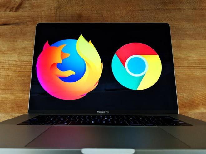 Firefox khẳng định đã khắc phục được vấn đề của Chrome mà ai cũng ghét, sự thực thế nào? - Ảnh 1.