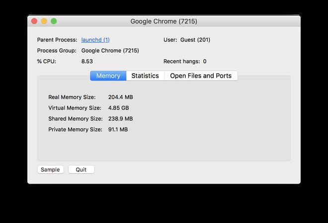 Firefox khẳng định đã khắc phục được vấn đề của Chrome mà ai cũng ghét, sự thực thế nào? - Ảnh 6.