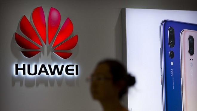 Huawei sẽ tăng chi tiêu hàng năm cho R&D lên 15-20 tỷ USD, vượt mặt cả Samsung - Ảnh 1.