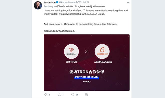 Hacker chiếm một tài khoản Twitter chính thức của kênh truyền hình Fox để lừa đảo tiền mã hóa - Ảnh 2.