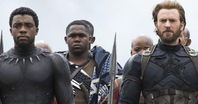 Từ Alien cho đến X-Men, những tựa phim này sẽ về với Disney sau khi thâu tóm Fox - Ảnh 4.