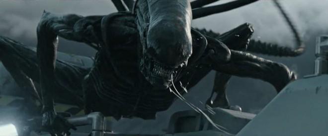 Từ Alien cho đến X-Men, những tựa phim này sẽ về với Disney sau khi thâu tóm Fox - Ảnh 7.