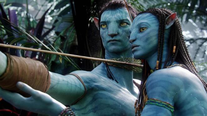 Từ Alien cho đến X-Men, những tựa phim này sẽ về với Disney sau khi thâu tóm Fox - Ảnh 8.
