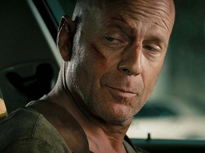 Từ Alien cho đến X-Men, những tựa phim này sẽ về với Disney sau khi thâu tóm Fox - Ảnh 9.