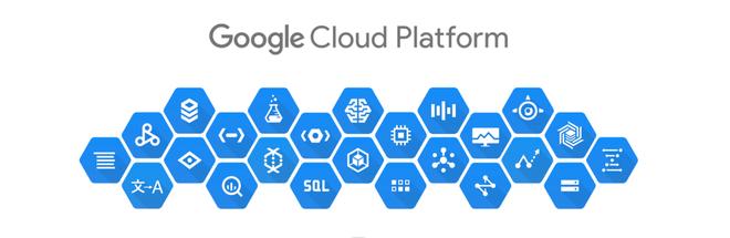 Google - Alphabet chính là người hưởng lợi sau cú ngã thần thánh của Facebook tuần qua - Ảnh 5.
