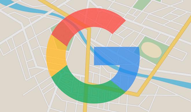 Google - Alphabet chính là người hưởng lợi sau cú ngã thần thánh của Facebook tuần qua - Ảnh 2.