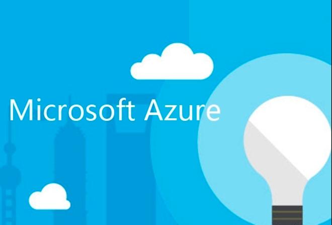 Microsoft chiếm được thị phần đám mây, khiến Amazon và Google phải thay đổi chiến thuật - Ảnh 2.
