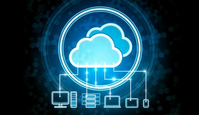 Microsoft chiếm được thị phần đám mây, khiến Amazon và Google phải thay đổi chiến thuật - Ảnh 4.