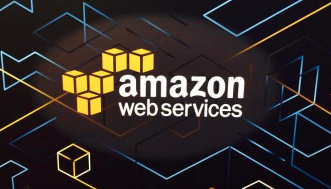 Microsoft chiếm được thị phần đám mây, khiến Amazon và Google phải thay đổi chiến thuật - Ảnh 3.